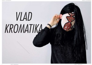 https://www.bradleybenedetti.com/files/gimgs/th-11_31_vlad-kromatika-1_web.jpg
