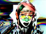 http://www.bradleybenedetti.com/files/gimgs/th-4_13_bradleybenedetticreep.png