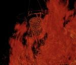 http://www.bradleybenedetti.com/files/gimgs/th-4_fireplacemaskout_web.jpg